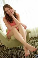 Kontrowersyjna antykoncepcja hormonalna