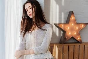 Różne metody hormonalne i ich skuteczność